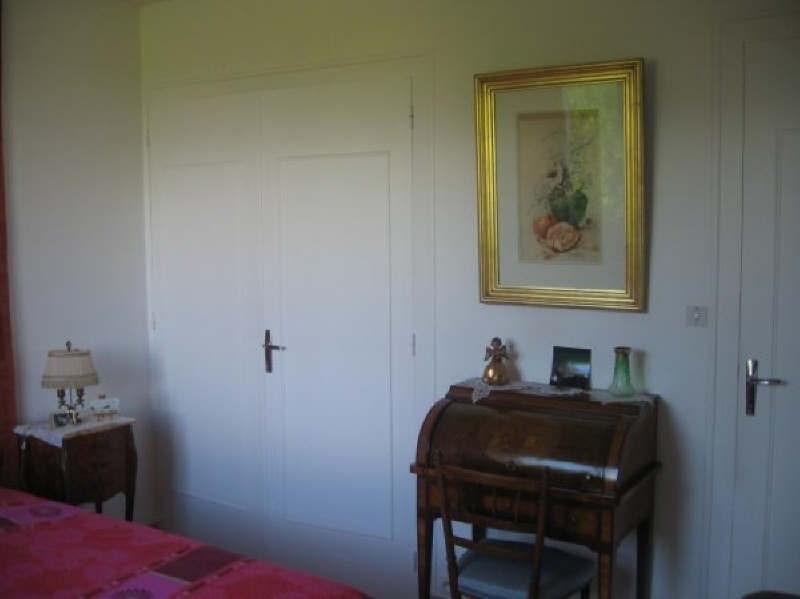 Deluxe sale house / villa Curzay sur vonne 334000€ - Picture 19