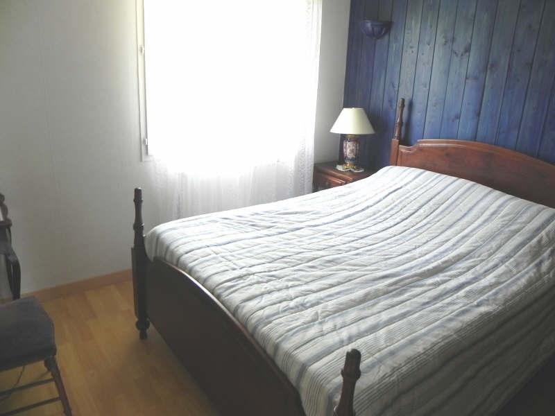 Sale house / villa Tregastel 240005€ - Picture 6