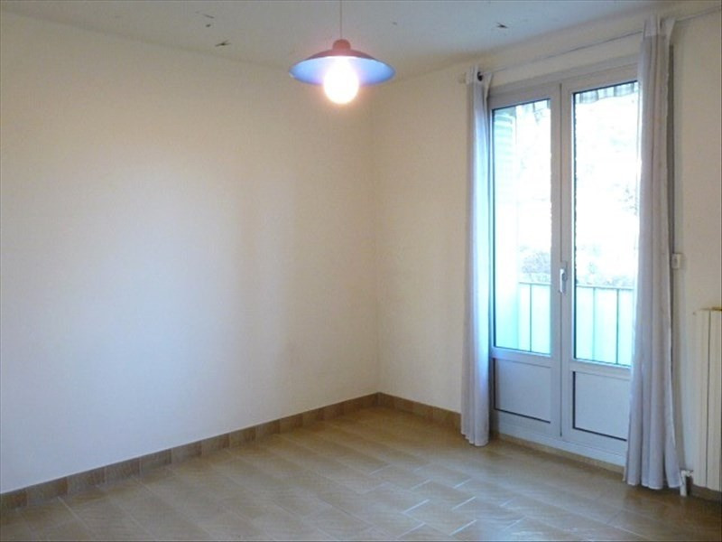 Vente appartement Marseille 13ème 117 000€ - Photo 7