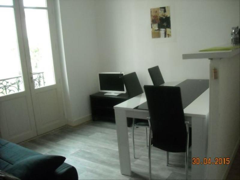 Location appartement Vichy 200€ CC - Photo 4