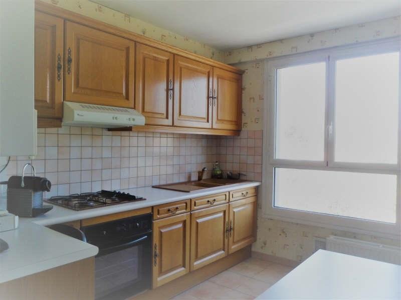 Sale apartment St nom la breteche 275000€ - Picture 5