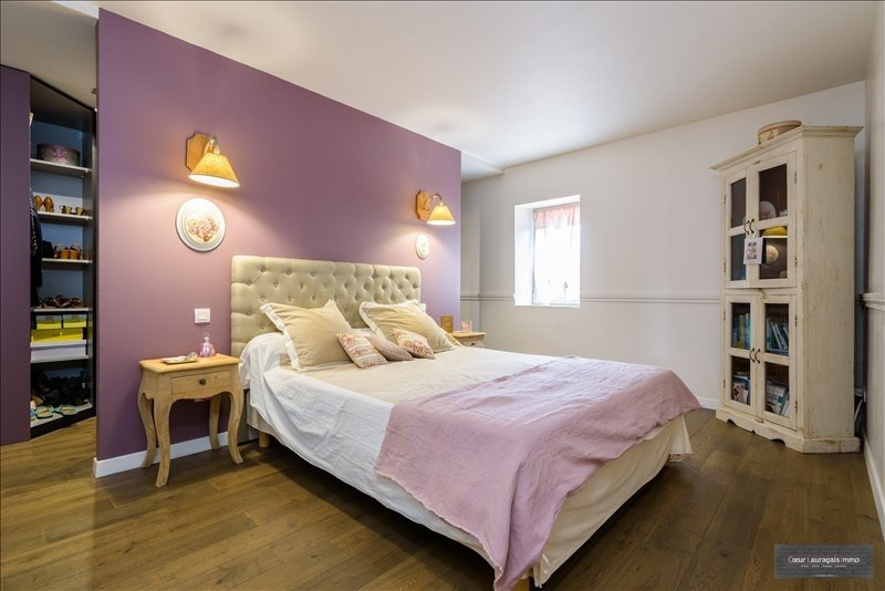 Sale house / villa Lanta 650000€ - Picture 6