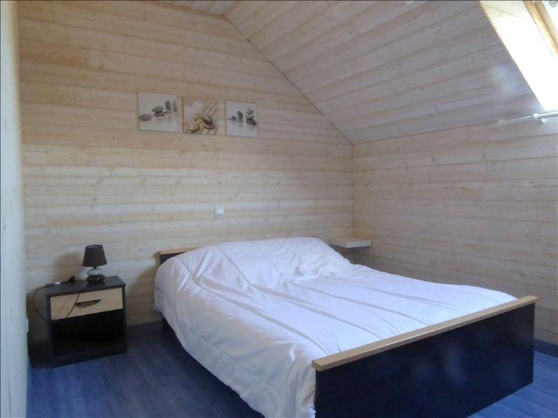 Sale house / villa Carnac 204730€ - Picture 4