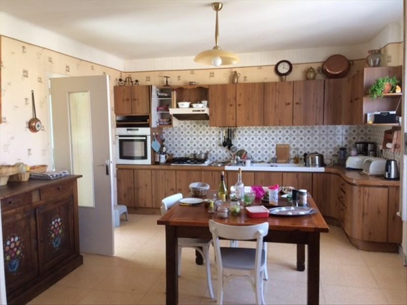 Vente maison / villa Quimper 139100€ - Photo 10