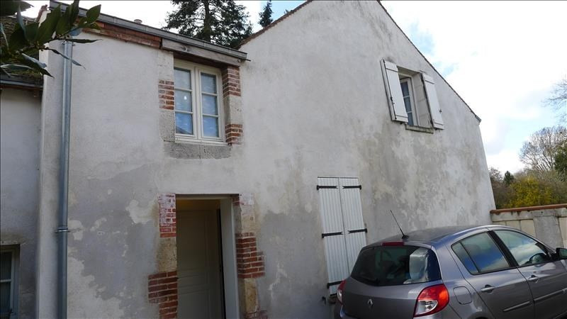 Vente immeuble St pryve st mesmin 336 000€ - Photo 5