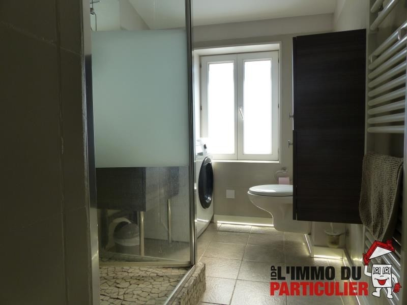 Sale house / villa Vitrolles 218000€ - Picture 6
