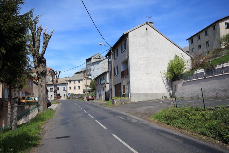 Vente maison / villa Fay sur lignon 68000€ - Photo 7