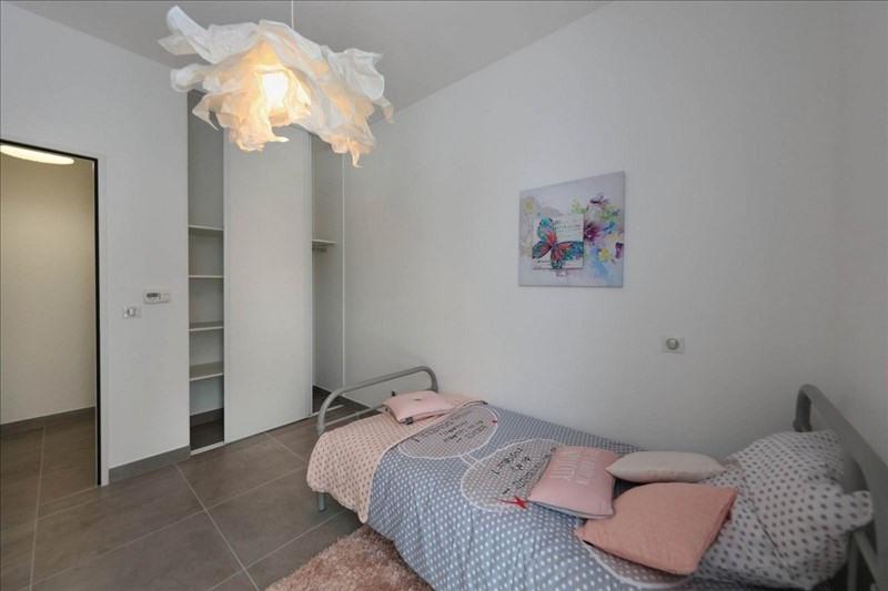 Vente de prestige appartement Lattes 499000€ - Photo 2
