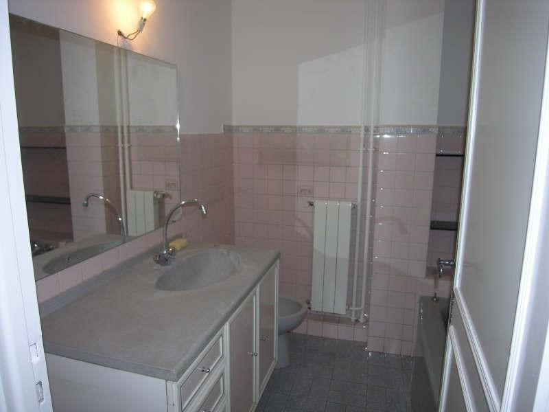 Rental apartment Toulon 910€ CC - Picture 7