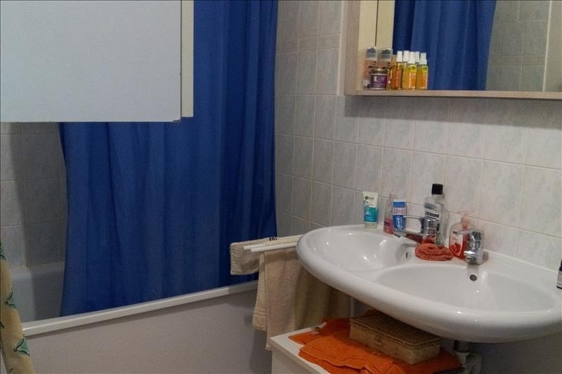 Vente de prestige appartement Creteil 252 000€ - Photo 6