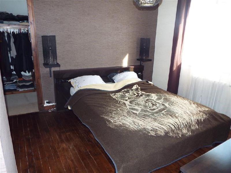 Vente maison / villa Ste genevieve des bois 352000€ - Photo 8