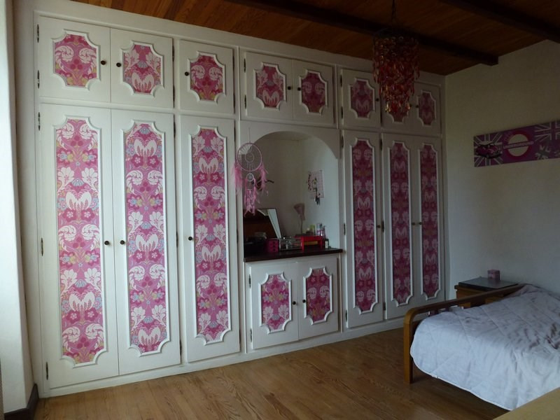 Vente maison / villa Hauterives 360000€ - Photo 13