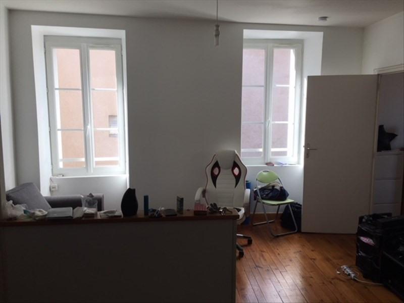 Produit d'investissement appartement Rodez 68600€ - Photo 3
