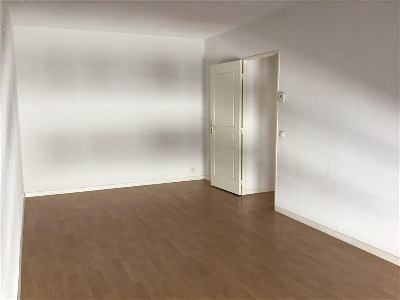 Vente appartement Pau 85000€ - Photo 2
