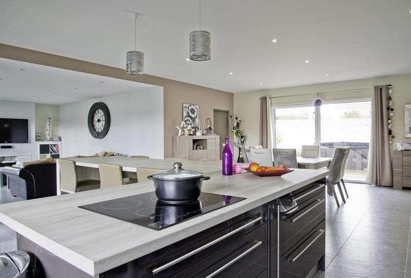 Revenda casa St sylvain 383000€ - Fotografia 9