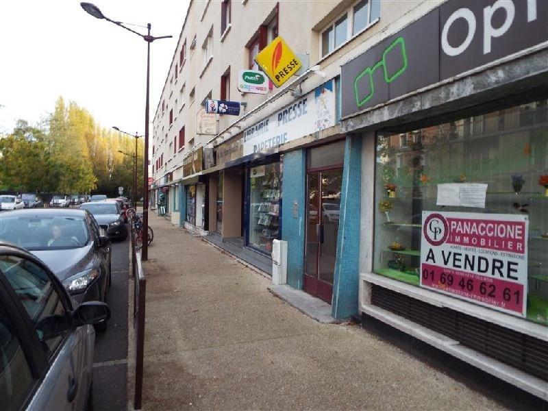 Commercial property sale shop Morsang sur orge 89000€ - Picture 3