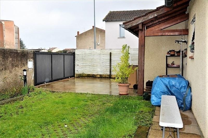 Vente maison / villa Albi 199000€ - Photo 1