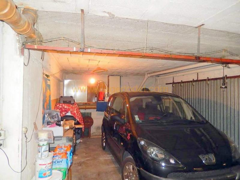 apartamento Menton 80000€ - Fotografia 7