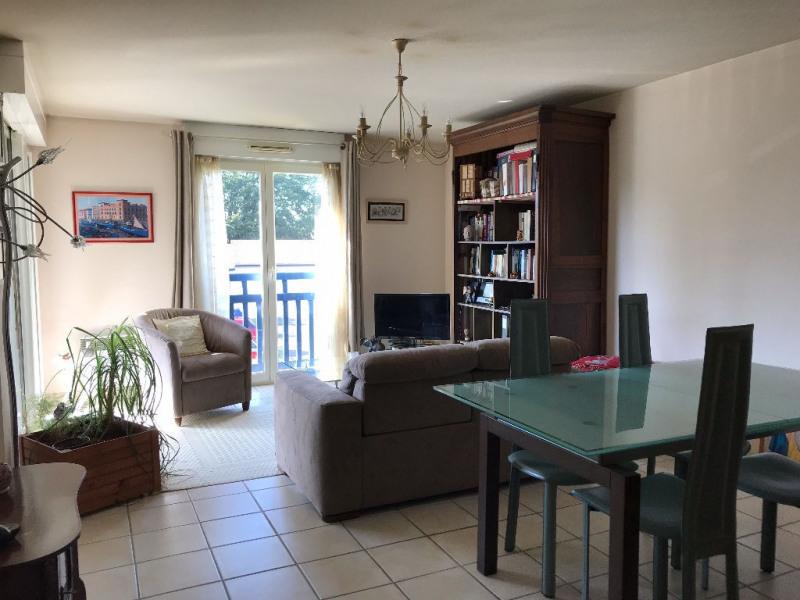 Vente appartement Saint paul les dax 151000€ - Photo 1