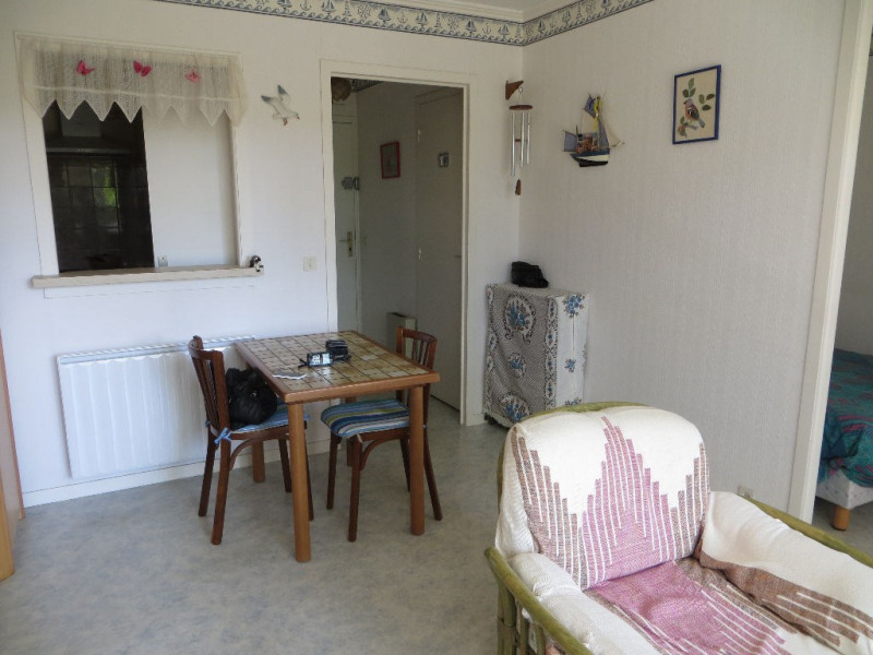 Sale apartment La baule 149 500€ - Picture 3