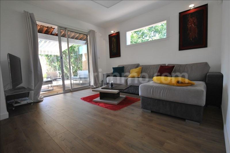 Sale house / villa St raphael 339000€ - Picture 3