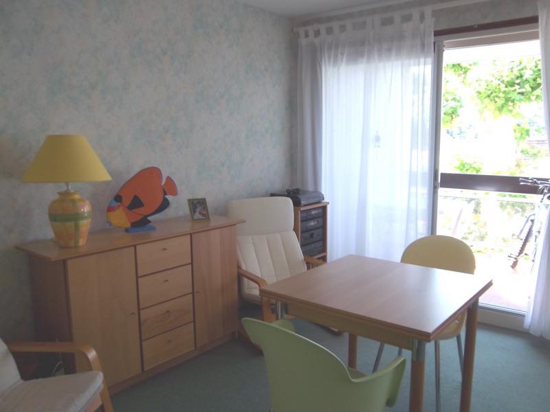 Sale apartment La tremblade 108150€ - Picture 7