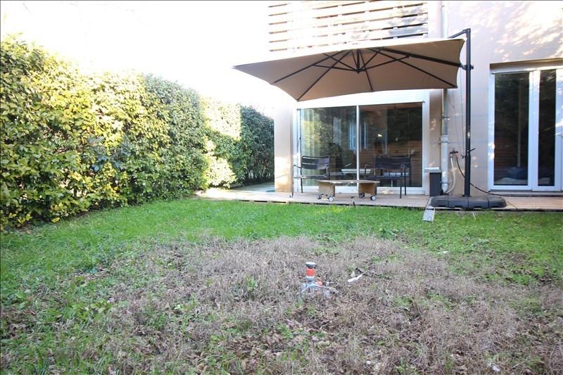 Vente appartement L isle sur la sorgue 206000€ - Photo 3