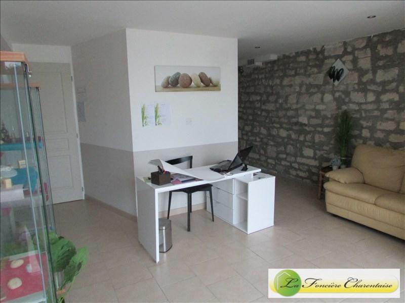 Vente maison / villa Aigre 425000€ - Photo 11