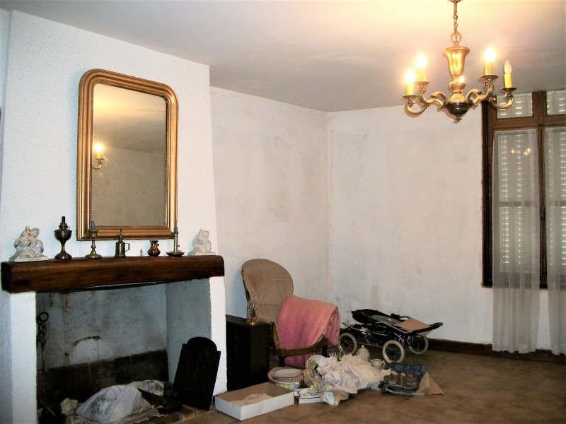 Sale house / villa Limoges 124000€ - Picture 4