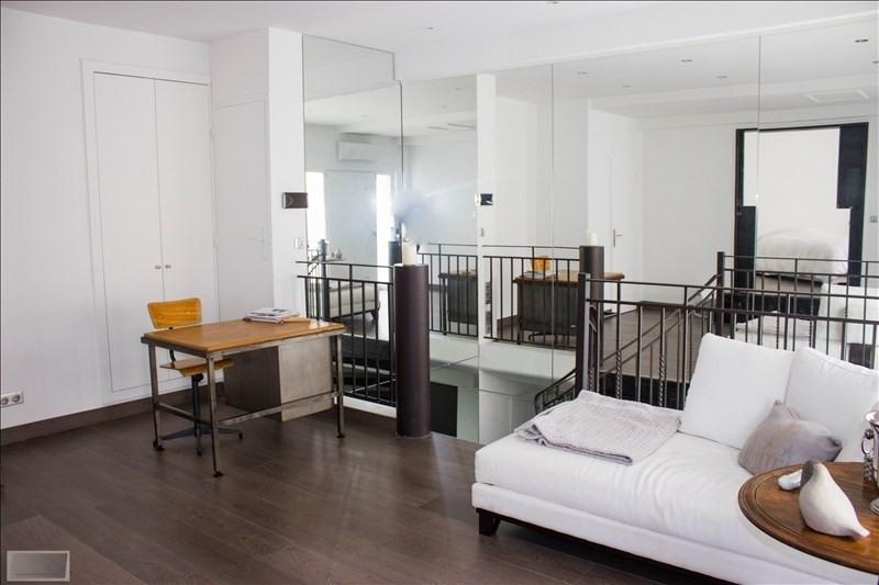 Vente de prestige appartement Toulon 275000€ - Photo 8