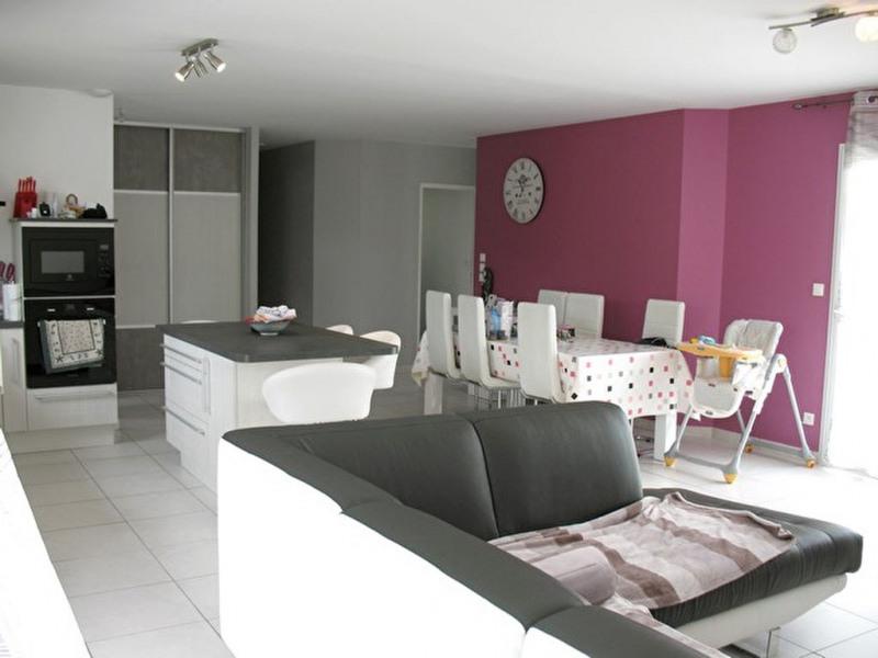 Sale house / villa Etaules 223000€ - Picture 3