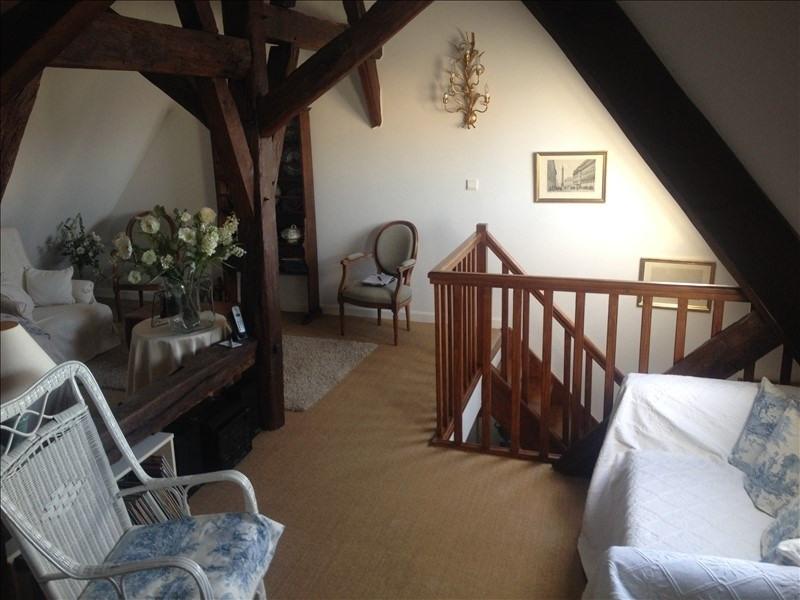 Sale apartment Douai 162000€ - Picture 6