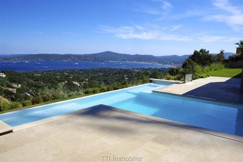 Vente de prestige maison / villa Grimaud 4980000€ - Photo 23