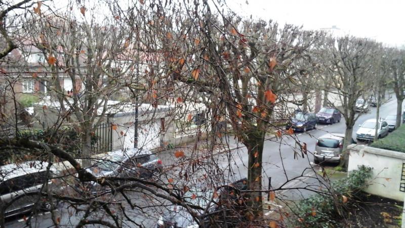 Vente appartement Saint-maur-des-fossés 179000€ - Photo 2