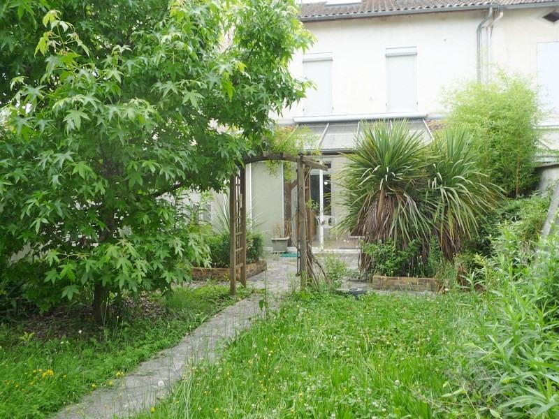 Sale house / villa Agen 197000€ - Picture 2