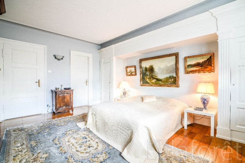 Vente de prestige maison / villa Strasbourg 685000€ - Photo 9