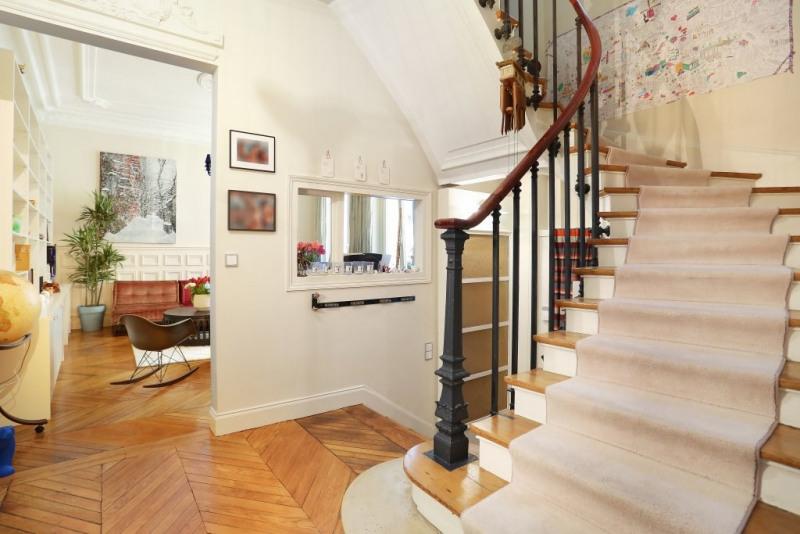 Престижная продажа дом Paris 6ème 4900000€ - Фото 2