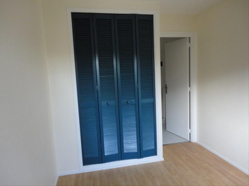 Location appartement Bures sur yvette 811€ CC - Photo 6