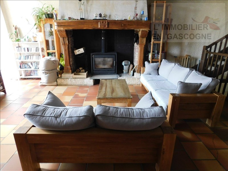 Vente maison / villa Auch 254000€ - Photo 3