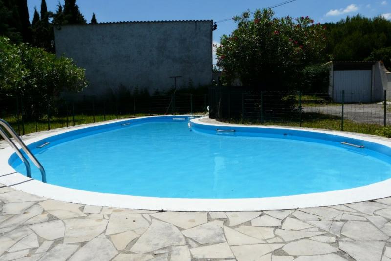 Vente maison / villa Bram 265000€ - Photo 12