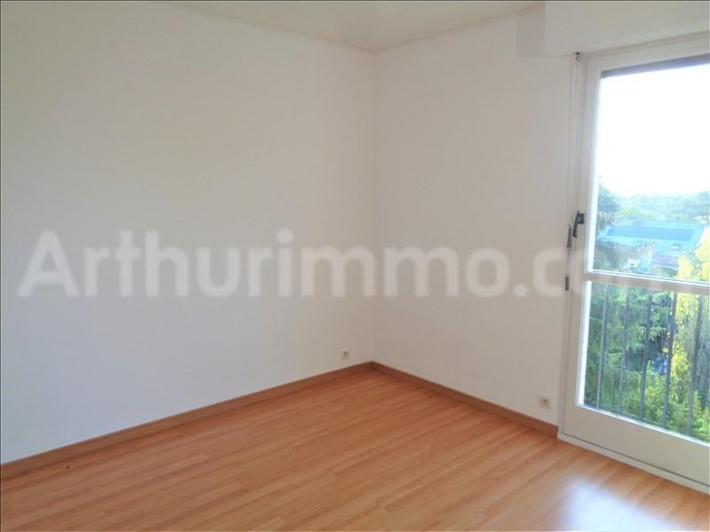 Sale apartment La chapelle st mesmin 117 700€ - Picture 7