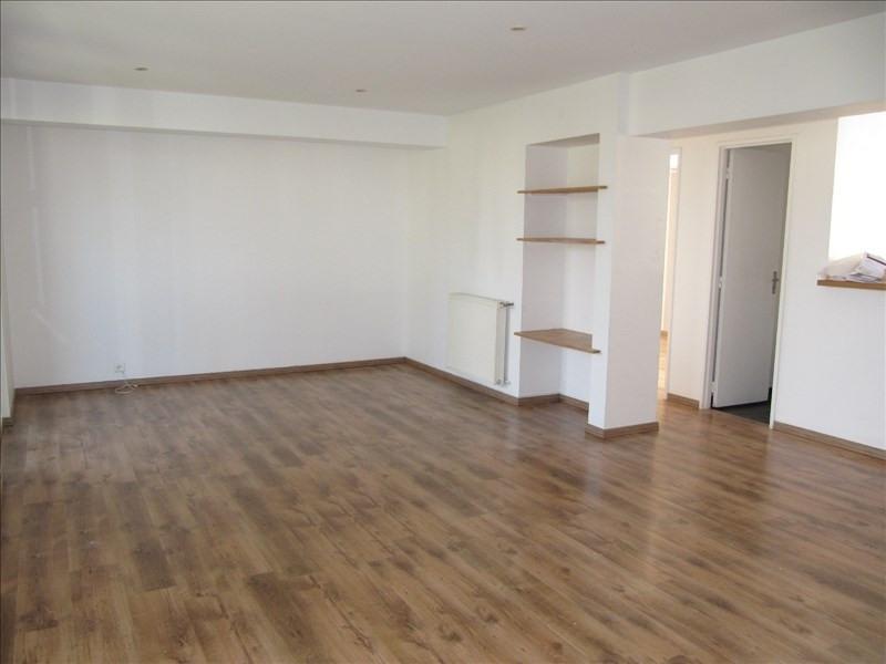 Alquiler  apartamento Pau 604€ CC - Fotografía 2