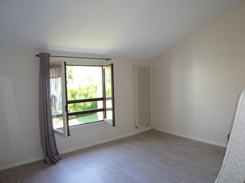Vente maison / villa Cusset 138000€ - Photo 6