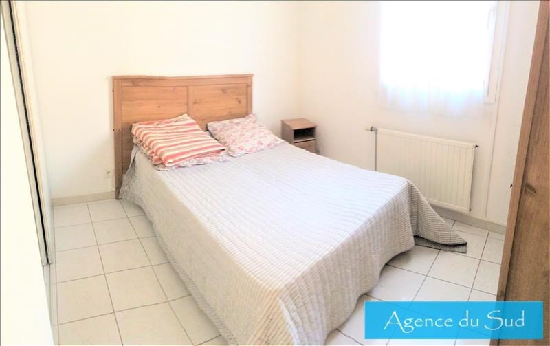 Vente appartement Aubagne 195 500€ - Photo 6