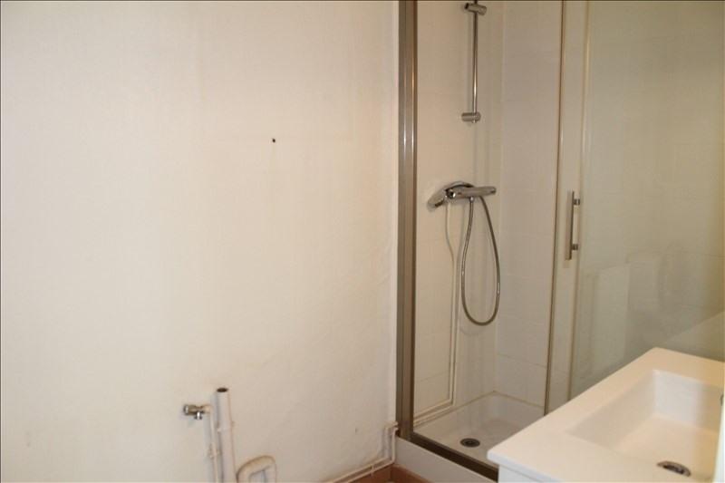 Location appartement Auxerre 450€ CC - Photo 5