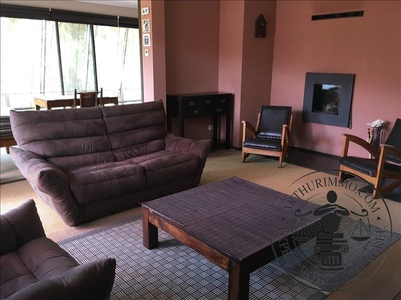 Deluxe sale house / villa Calcatoggio 625000€ - Picture 5
