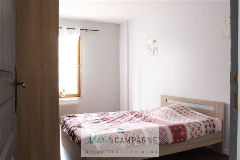 Vente maison / villa Quend 245000€ - Photo 5