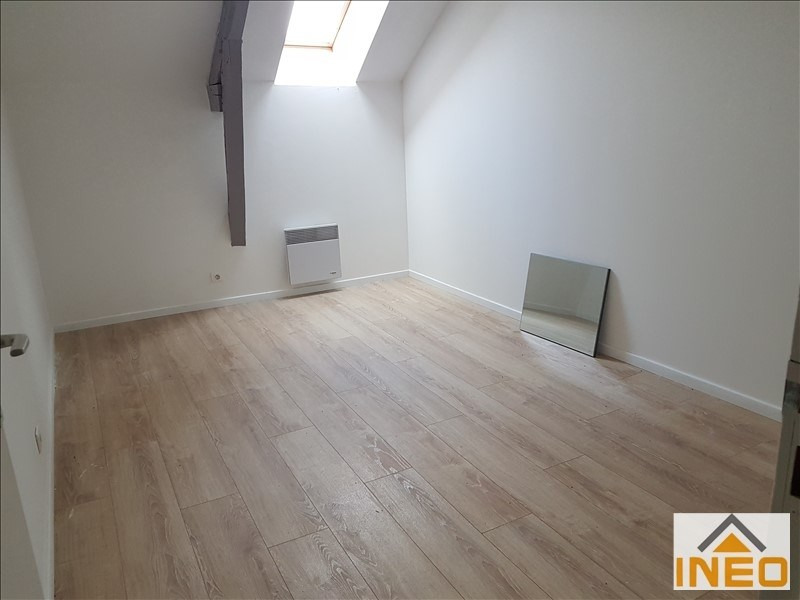 Vente maison / villa Geveze 129 990€ - Photo 3