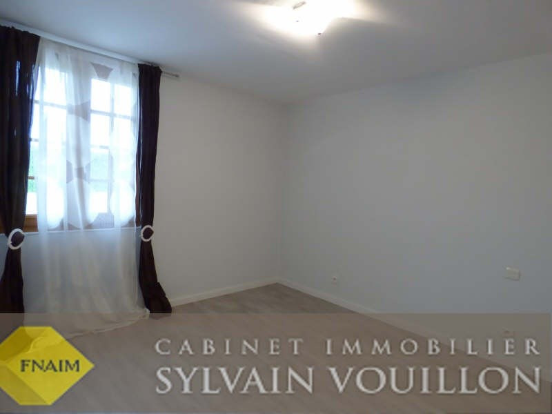 Verkauf haus Villers sur mer 175000€ - Fotografie 5