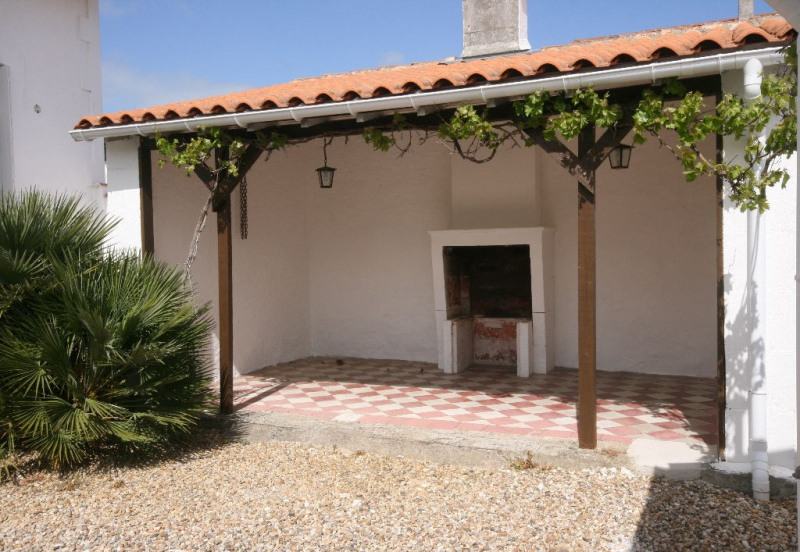 Vente maison / villa Saint georges de didonne 363 630€ - Photo 1